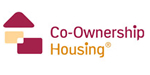 Northern Ireland Co-ownership Housing Association Ltd